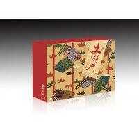 四川印刷-成都包装-李子包装盒-礼品盒设计制作-画册印刷厂家-四川美印达礼品盒厂家