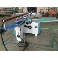 青岛易非机械生产销售塑料板下料机|PP板材开料机|塑料板材下料锯
