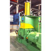 供应液压密炼机 X(S)N-75*30橡胶塑料密炼机 大连诚丰机械