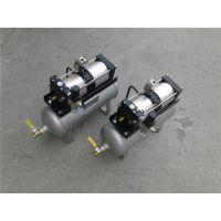 威速特质量杠杠的(已认证)_磐安气动增压泵_福州气动增压泵