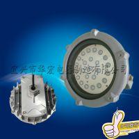 FW6580 LED泛光灯 海洋王机车工作灯FW6580