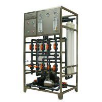 供应中小型工业超滤直饮水设备