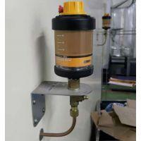 Pulsarlube S单线润滑系统|洗煤机自动加油器|循环使用注油器