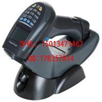Datalogic PowerScan Retail PM9500-RT无线二维扫描枪