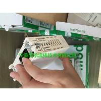 施耐德RM35LM33MW液位控制继电器