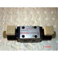 阿托斯DLHZO-T-040-V33 31比例阀原装