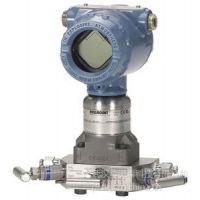 供应罗斯蒙特3051CD差压变送器优质供应