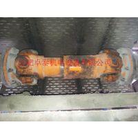 卓泰现货供应HFCG140/150/160辊压机万向轴5-2B