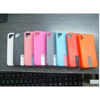 【U盘工厂】批发供应苹果5手机外壳U盘|Iphone4S手机保护套U盘