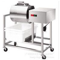 价格最低   销售腌制机 真空腌制机 腌肉机 快餐专用设备