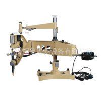 供应上海华威 仿形切割机CG2-150 仿型原装标准配置 正品保证