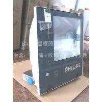 供应飞利浦 conTempo 383豪华型广告灯具