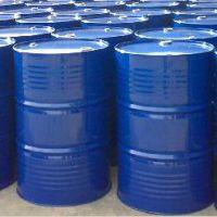 随州佳科 油胺/油基伯胺/油酸胺CAS 112-90-3 1838-19-3 生产厂家 含量99%