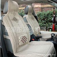 供应通风按摩汽车坐垫(凉垫)空调凉垫、汽车通风座垫