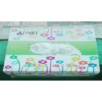 河南卫生纸原纸杠纸抽纸聚源纸业聚源系列盒抽