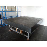 供应渭南大理石平板 光滑细腻大理石平板的选材及工艺