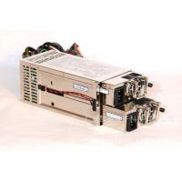 供应台湾益衡2U1 1 400W冗余电源 服务器存储机箱专用电源可零售