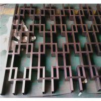 广东不锈钢屏风 高档酒店屏风加工 不锈钢管焊接成型