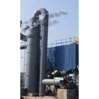 旋流式水膜脱硫除尘器、麻石水膜除尘器