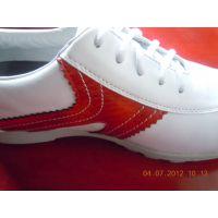 高尔夫鞋  男士运动鞋 男士球鞋