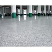 厂家直销西卡福混凝土密封固化剂 地面不发白 投资回报率高 可包工包料