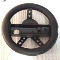深圳厂家生产精美时尚游戏机玩具方向盘  价格低