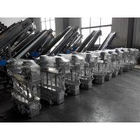 300型塑料造粒机模头