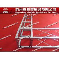 杭州嘉益信钢铁桁架生产