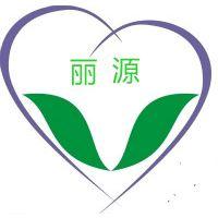 皮包除霉剂 皮革除霉剂 除霉剂厂家 广东除霉剂