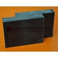 宝安黑色电木板供应|松岗民治治具电木板价格|龙华防静电电木板供应厂家