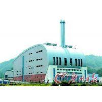 诸城坤鑫机械(已认证),安徽垃圾焚烧炉,垃圾焚烧炉专业制作