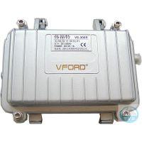 VS-300无线云台指令控制器 无线监控设备 无线音视频传输