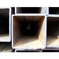20MG钢管货源,方通