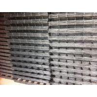 厂家现货惠州碰焊网铁丝网焊网钢筋网工地碰网地面防裂