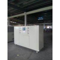 冷水机组_工业冷冻机_油锅炉