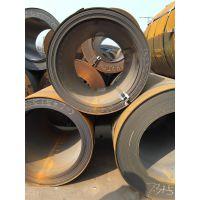 美标考登钢现货供应, 鞍钢Q355GNH耐候钢, 国产热轧耐候带钢卷