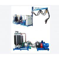 蓬莱吉腾jt聚氨酯高压发泡机 高压聚氨酯设备 浇注机