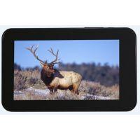 2014年新品上架 6寸手机平板 平板手机电脑 android4.4平板电脑