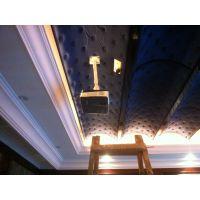 深圳布线安装 上门安装投影/音响/会议系统/电教设备 免费看场地出方案