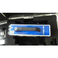 NXT荧光纸 AA8131700、NXT V12工作头维修或出售报价