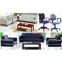 北京办公家具-办公沙发-电脑桌椅生产定做厂家-简约-北京吉瑞斯家具厂