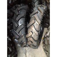 厂家直销12.00-18 农用拖拉机轮胎 旱田胎