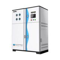 直销供应 仟净超纯水制取设备电镀涂装用去离子水设备去离子水机