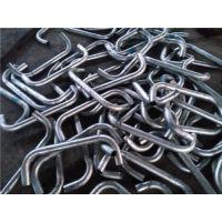 平盛管道(图)、加热器用异形弯管、异形弯管