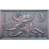 上海铝,板浮雕,画 加工定制 可,浮雕,各种图案