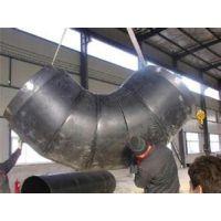 润凯管道(图)|不锈钢焊接弯头厂家|海北不锈钢焊接弯头