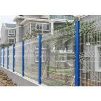 小区护栏多少钱?、小区护栏、德明护栏