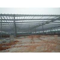 中山钢结构工程,宏冶钢构标准设计(图),轻钢结构工程