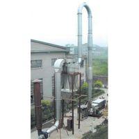 气流干燥机|始建于1969|气流干燥机价格
