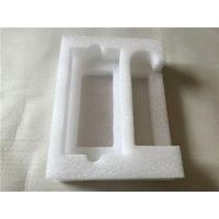 惠丰橡胶(在线咨询)|珍珠棉|珍珠棉报价